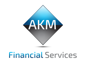 Financial Equipment Services